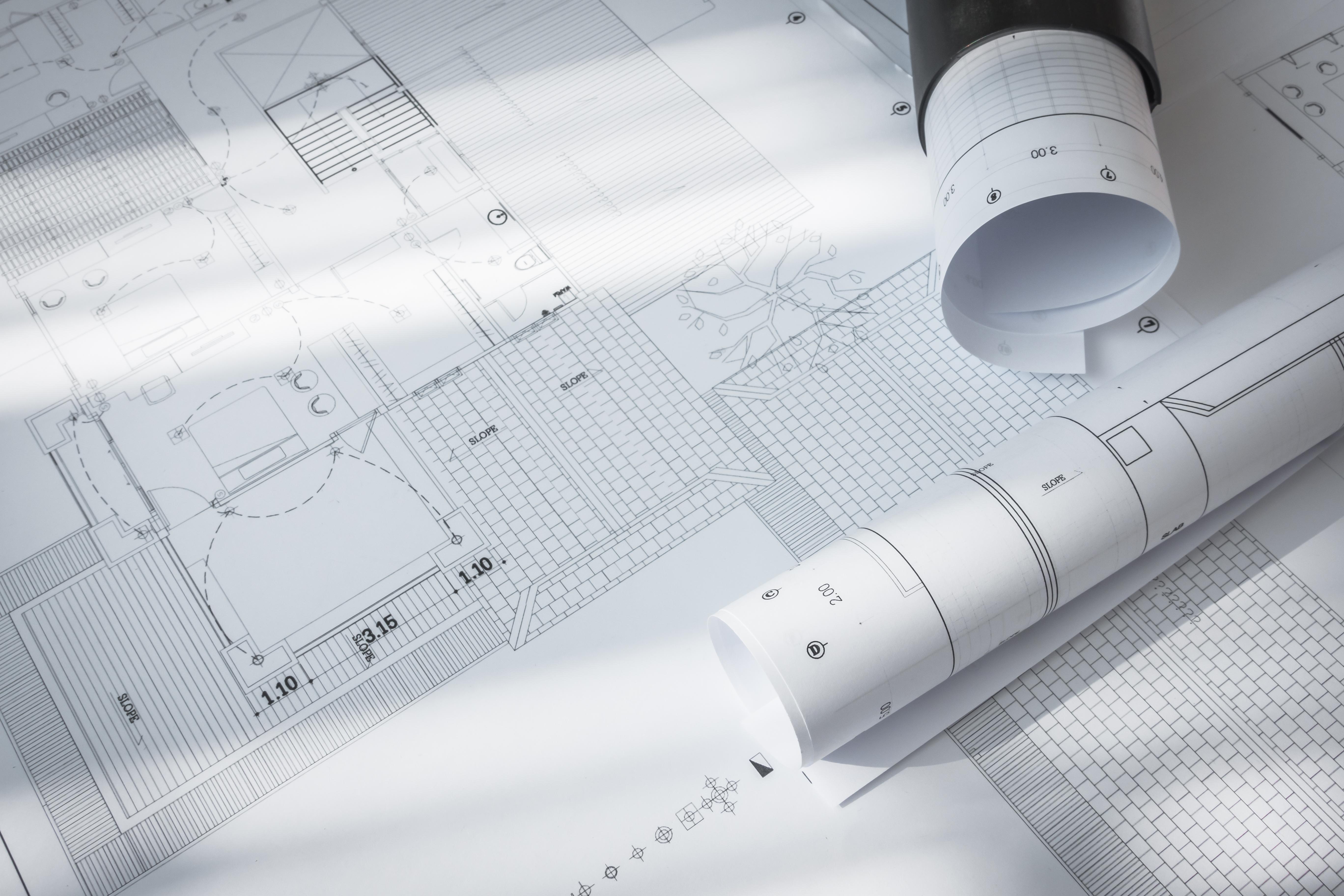 Krok 1 (część 1) Projekt technologiczny obiektu
